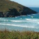 Playa Baleo