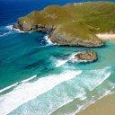 Playa Carrizo