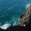 Playa Rosela