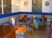 Crk Restaurante