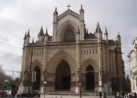 Iglesia de San Pedro Ap�stol