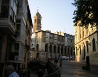 Iglesia de San Vicente M�rtir