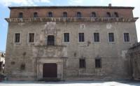 Palacio Escoriaza-Esquivel