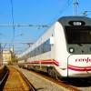 Estación de tren de Almansa