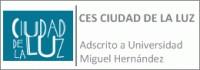Centro de Enseñanza Superior Ciudad de la Luz (CESCL)