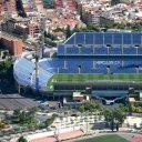 Estadio de Fútbol José Rico Pérez