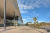 IFA Institución Ferial Alicantina (Recinto Ferial)