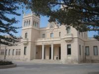 Marq - Museu Arqueol�gico Provincial