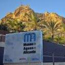 Musée Aguas