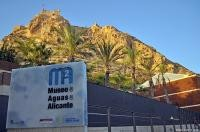 Museum of Aguas