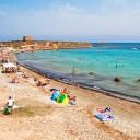 Playas de Tabarca