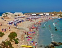 Playa Tabarca