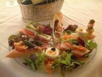 Salamanca Bar-Restaurante