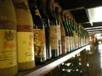 Terravina Wine Cafe