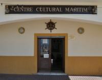 Centro Cultural Mar�timo