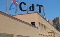 Centro de Desarrollo Turístico (CDT)