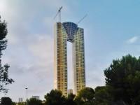 Edificio Intempo