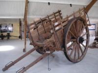 Museo Agrícola de Benidorm