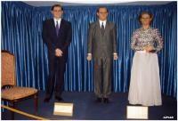 Museo de Cera Jos� Ballester