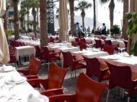 Rias baixas restaurante benidorm webcam