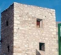 Torre Morales o de Escalotes