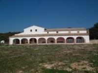 Museo Etnol�gico
