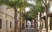 Barrio Baix La Mar