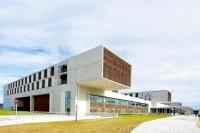 Hospital de Denia