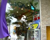 Liquid Surf Shop