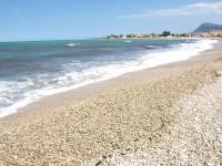 accommodation in beaches of denia alicante infohostal