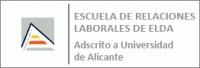 Escuela Universitaria de Relaciones Laborales (Elda)