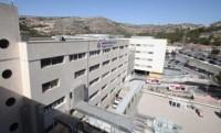 Hospital General Universitario de Elda-Virgen de la Salud