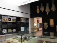Museo Arqueol�gico Y Etnogr�fico