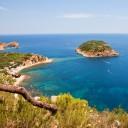 Playa Portichol