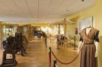 Museo del Turrón