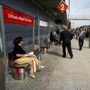 Estación de tren de Orihuela-Miguel Hernández