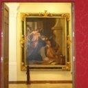Museo Diocesano de Arte y Sacro