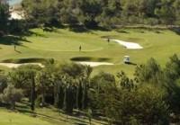 Real Club de Golf Campoamor