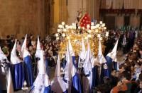 Semana Santa de Orihuela (Fiesta Religiosa)