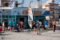Club Windsurf