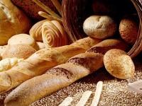 Panadería Mamella