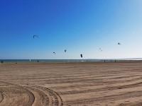 Playas de Santa Pola