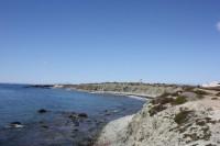 Reserva Marina de Tabarca