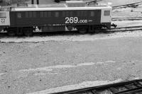 Asociación Alicantina de Amigos del Ferrocarril
