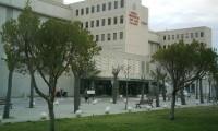 Hospital Universitario San Juan de Alicante