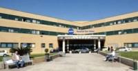 USP Hospital San Jaime