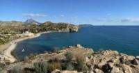 Playa Carritxar