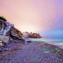 Playa El Asparalló (L'Esparrelló)