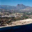 Playa El Tio Roig