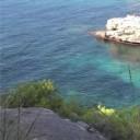 Playa Raco Conil